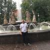 Альберт, 41, г.Нижневартовск