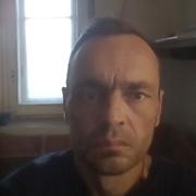 дмитрий 30 Липецк