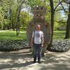 Петр, 42, г.Запорожье