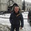 Александр, 42, Вознесенськ