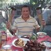 Игорь, 56, Горлівка