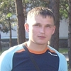 владимир, 33, г.Тырныауз