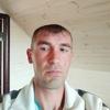 Сергей Стрельцов, 41, г.Минск