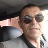 Алекс, 47, г.Нижний Новгород