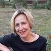 Лидия, 58, г.Краматорск