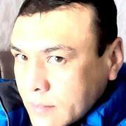 Kanat 40 Астана