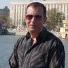 Дмитрий, 55, г.Балахна
