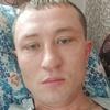 Евгений, 32, г.Семей
