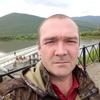Василий, 40, г.Ключи (Камчатская обл.)