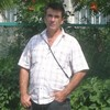 валерий, 51, г.Промышленная