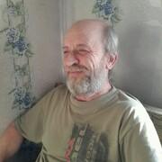 Александр, 64, г.Ардатов