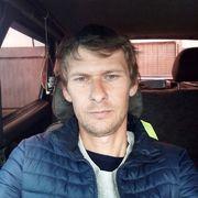 Александр, 34, г.Иловля