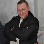 Олег Фомченко 49 Золочів