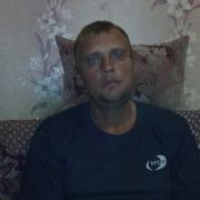 Алексей, 41, г.Арсеньев