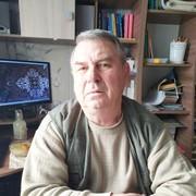 Владимир 73 Симферополь