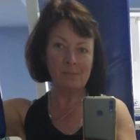 Наталия, 51 год, Дева, Воронеж
