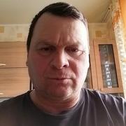 Виктор Пахтанов 51 Астана
