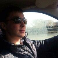 Роман, 29 лет, Водолей, Томск