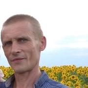 Сергей 50 Казатин