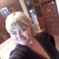 оксана, 41 год, Дева, Омск