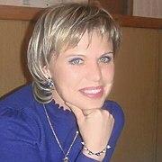 Ирина, 47, г.Нижняя Тура