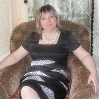 Виктория, 53 года, Рак, Луганск