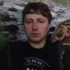 Игорь, 30, г.Вологда