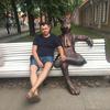 Владимир, 28, г.Брест