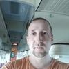 Евгений, 38, г.Одинцово