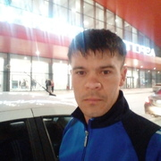 Саня 29 Челябинск