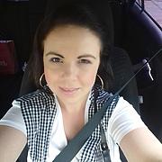 Irina 39 лет (Водолей) Прага