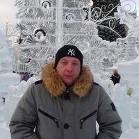 Владимир, 41 год, Водолей, Екатеринбург