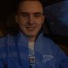 Алексей, 23, г.Кронштадт