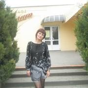 Ирина 44 Ляховичи
