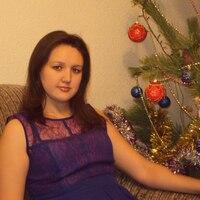 Катерина, 28 лет, Рак, Челябинск