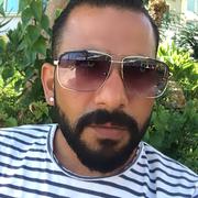 george 31 Адана