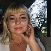 Valentina, 51, Pervomaysk