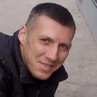 Vitaliy, 45 лет, Стрелец, Киев