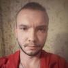 александр кирилин, 32, г.Екатеринбург