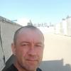Сергей, 39, г.Березовский