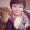 Galina, 62, г.Каменское