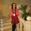 Дарья, 28, г.Цюрупинск