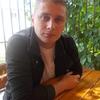игорь, 35, г.Богуслав