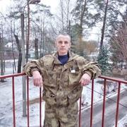 Сергей 47 Унеча
