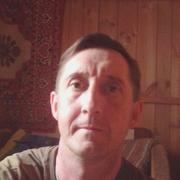 Салават, 40, г.Дюртюли