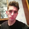 Денис, 23, г.Карловка