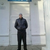 Владимир, 26, г.Талица