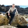 Олег, 52, г.Севастополь