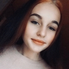 poli, 19, Dobropillya