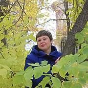 Людмила, 43, г.Нижняя Тура